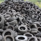 World-Environment-Day-Tires-Recycle